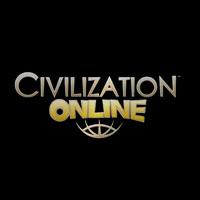 Okładka Civilization Online (PC)