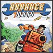 game Advance Wars