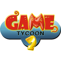 Okładka Game Tycoon 2 (PC)