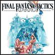 game Final Fantasy Tactics Advance