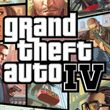 gra Grand Theft Auto IV