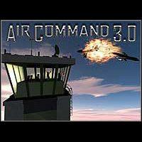 Okładka Air Command 3.0 (PC)