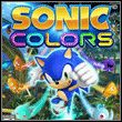 game Sonic Colours