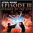 game Star Wars Episode III: Revenge of the Sith