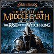 game The Lord of the Rings: The Battle for Middle Earth II – The Rise of the Witch-King