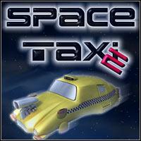 Okładka Space Taxi 2 (PC)