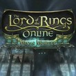 game The Lord of the Rings Online: Minas Morgul