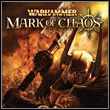 game Warhammer: Mark of Chaos
