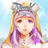 Game Box for Ragnarok Online 2 (PC)