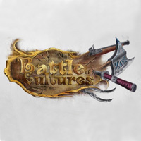 Game Box for Battle of Cultures (WWW)