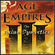 game Age of Empires III: The Asian Dynasties