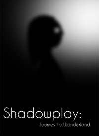 Okładka Shadowplay: Journey to Wonderland (PC)