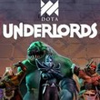 game Dota Underlords