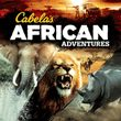 game Cabela's African Adventures