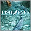 game Fish Eyes Portable