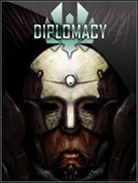 Okładka Sins of a Solar Empire: Diplomacy (PC)