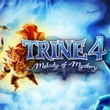 game Trine 4: Melody of Mystery