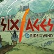 game Six Ages: Ride Like the Wind