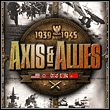 game Axis & Allies