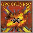 game X-COM: Apocalypse