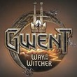 game Gwent: Way of The Witcher