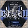 game Dark Fall: The Journal
