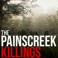 Okładka The Painscreek Killings (PC)