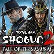 game Total War: SHOGUN 2 - Fall Of The Samurai