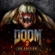 game Doom 3: VR Edition