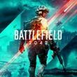 game Battlefield 2042