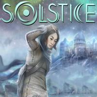Okładka Solstice (PC)