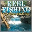 game Reel Fishing: The Great Outdoors