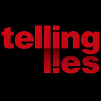 Game Box for Telling Lies (PC)