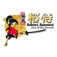 Okładka Sakura Samurai: Art of the Sword (3DS)