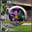 game Soccer Manager