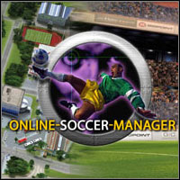 Game Box for Soccer Manager (WWW)