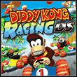 game Diddy Kong Racing DS