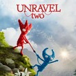 game Unravel Two
