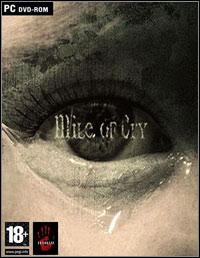 Okładka Mile of Cry (PC)