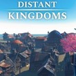 game Distant Kingdoms