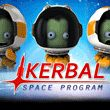 game Kerbal Space Program