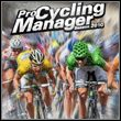 game Pro Cycling Manager: Tour de France 2010