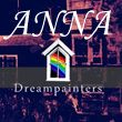 game Anna