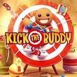 game Kick the Buddy