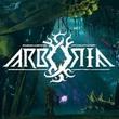 game Arboria