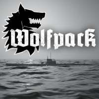 Game Box for Wolfpack (PC)