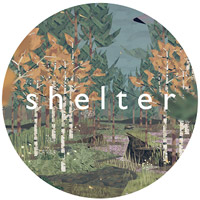 Game Box for Shelter (PC)