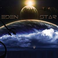 Okładka Eden Star (PC)