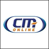 Okładka Championship Manager Online (PC)