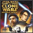 game Star Wars: The Clone Wars - Republic Heroes